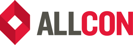 Allcon Group Logo